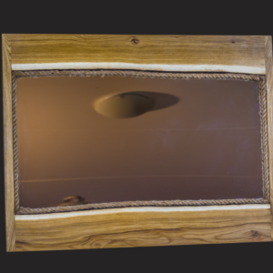 peegel2